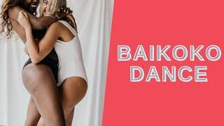 Msambwanda Wa Baikoko
