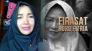 Ini Firasat Roro Fitria Sebelum Ibunda Pergi Selamanya - Cumicam 17 Oktober 2018