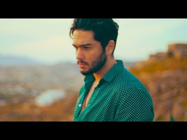 Το νέο τραγούδι από ΜΕΛΙΣΣΕΣ - ΠΙΟ ΔΥΝΑΤΑ | MELISSES PIO DINATA (Official Music Video HD)