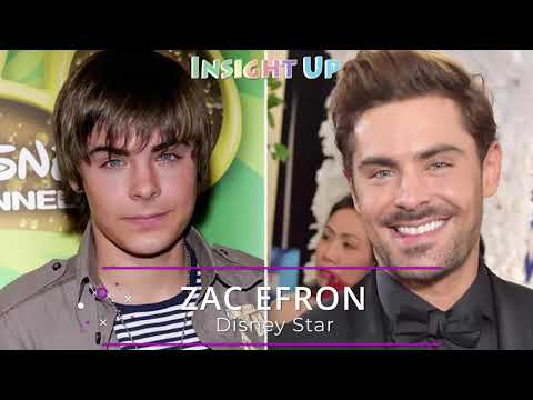 20 Disney Channel Stars Then and Now 2019 (Before and After) Mp3