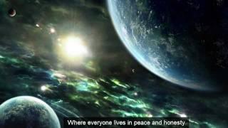 Nella Fantasia Instrumental - with English Translation