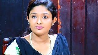 Manjurukum Kaalam EP-360 31/05/16 Real Full Episode Official Youtube