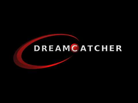 Dreamcatcher Interactive Logo №1