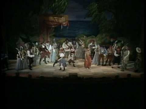 p d q bach the abduction of figaro essay Abduction of figaro 2h 24min | comedy, musical based on several of peter schickele (libretto) (as pdq bach) stars: marilyn brustadt.