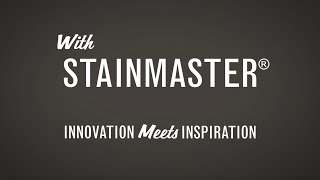 STAINMASTER SIZZLE