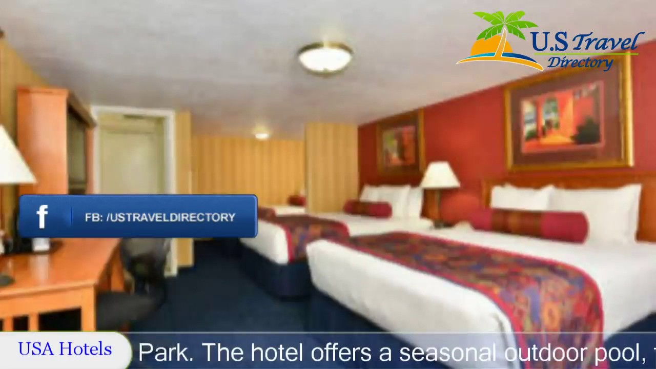 inn rodeway booking george ut comforter comfort st com luxury of saint
