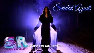Serdal Azadi  Neçe Le Yare (Official Video)