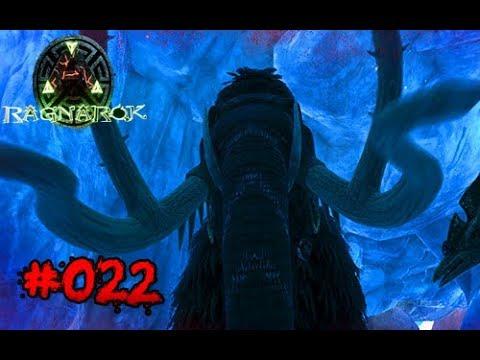 alpha-mammut- -ark-ragnarok-#022