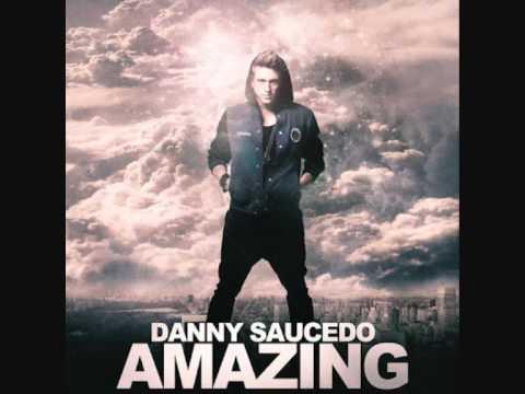 Danny Saucedo - Amazing (Maison & Dragen Radio Version)