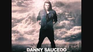 Danny Saucedo - Amazing (Maison & Dragen Radio Version)