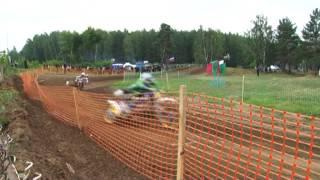 Чемпионат мира по мотокроссу 2011 большой репортаж(, 2012-06-01T07:43:05.000Z)