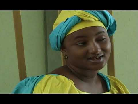 Download TARALIYA Hausa Movie