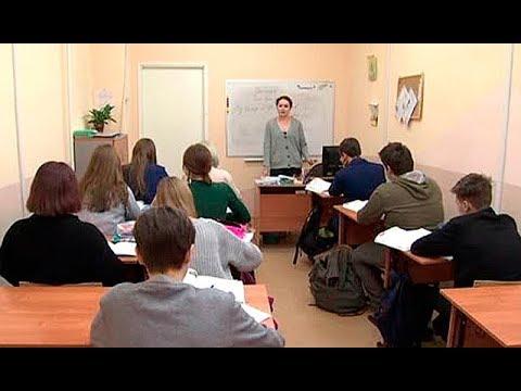 Пристыдившая ученицу директор школы в Петрозаводске возмутила Сеть