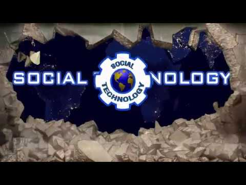 Channel Social Technology
