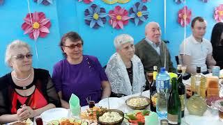 2018 Шамшины Свадьба 60