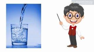 Урок 59 Урок з природознавства 1 клас. Як економно використовувати воду вдома.