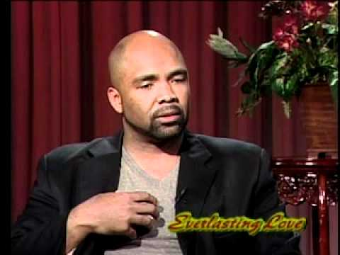 ELTV: Pt. 2-3 The Cory Ratliff Story/Power of Worship