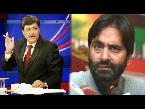 The Newshour Debate: Won't Help, Will Hijack (16th September 2014)