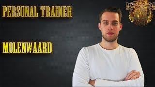 personal trainer molenwaard - www.totalstrength.nl