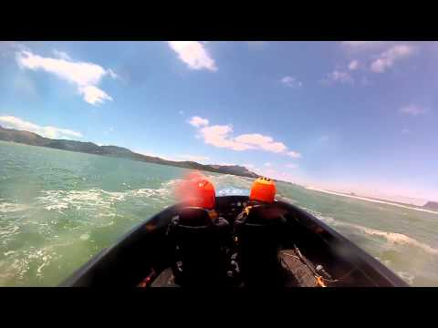 NZ Home Loans Offshore - Whitianga