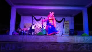 Ka tai roop nikhare chandeni by Ricording dance pratiyogita Nadiyakhurd
