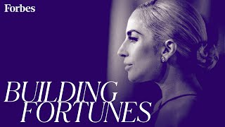 How Lady Gaga Made Her $150 Million Fortune | Forbes