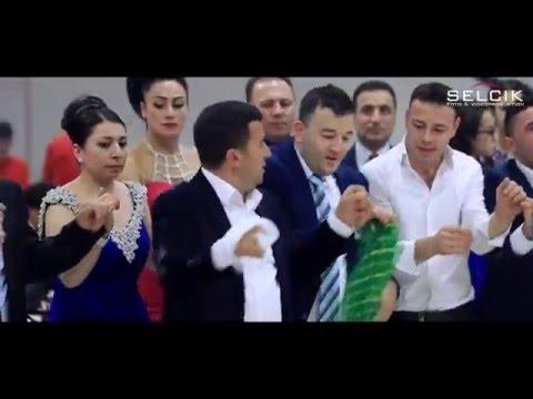 Gülten & Salman / Izollu Memet & Erkan Korkmaz / Pazarcik Dügünü / SELCiK Foto&Videoproduktion