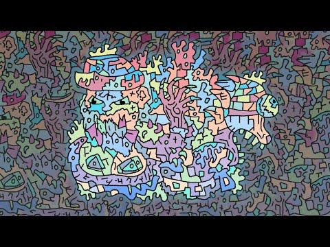 Dope Sizzle Fire Mixtape #hiphop #rap #freestylerap #music #instrumental #beats #producer #poetry