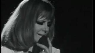 Hildegard Knef - This girl