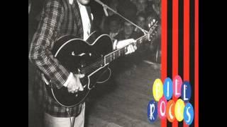 Bill Haley-Mambo Rock ( with lyrics )
