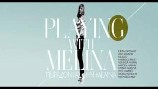 Μελίνα Μερκούρη -Πειράζοντας Την Μελινα Full Album