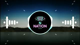 Download Lagu [TIKTOK VIRAL] DJ SLOW DIBAWAH BATU NISAN KINI mp3