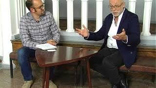 Єлисаветградський книговир Проскурня частина 3 №144 14.10.2017