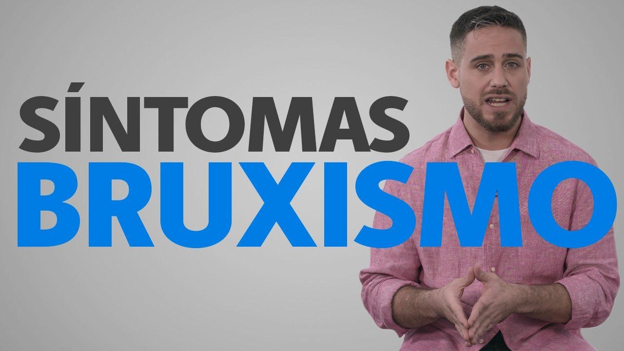 Bruxismo: ¿Qué puedes hacer para evitarlo? - Enric Corbera Institute