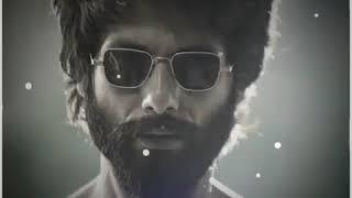 meri-umar-ke-naujawano-ringtone-kabir-singh-dj-remix-ringtone-shahid-kapoor-entry-ringtone-mp3