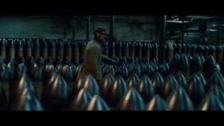 """Х/ф """"Шерлок Холмс: Игра теней"""", ролик о съемках в переводе Гоблина"""