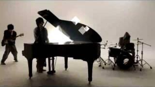 日本テレビ系「音楽戦士 MUSIC FIGHTER」12月オープニン...