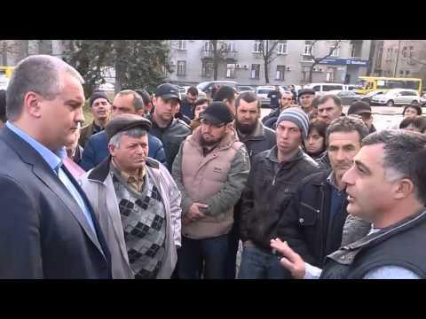 крымские татары знакомства