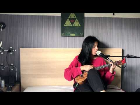 Rindu - Banda Neira (Cover)