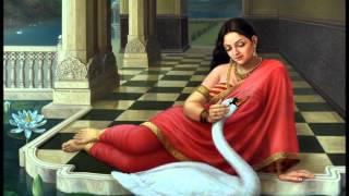 Nina Virdee - Fareedhaa Than Sukaa Pinjar Thheeaa
