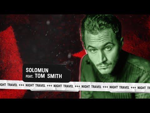 Solomun feat. Tom