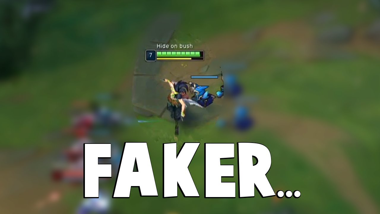 faker-shows-what-his-akali-is-capable-of-funny-lol-series-497