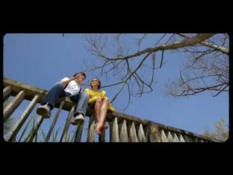 Trailer Dep Tung Centimet (Tang Thanh Ha - Luong Manh Hai)