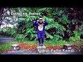 Hip Hop Tamizha's Vaadi Pulla Vaadi Lyrical Dance Cover Song Meesaya Murukku Singapore City ABCD