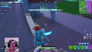 (LIVE PS4) FORTNITE, MAKING ALL THE CHALLENGES OF THE BATTLE PASS.. TAG: BOSS-E-CHEFE007!!