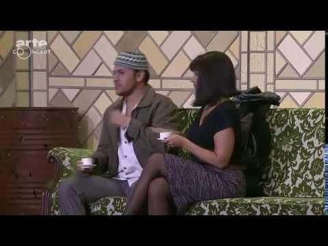Turco Aix 2014 - Siete Turchi, Non Vi Credo (Peretyatko, Sampetrean, Corbelli, Brownlee)