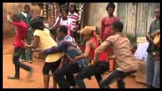 Ogene Live Performance (Official Video)