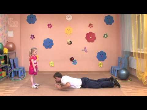 Математика Задания для детей 4-5 лет - Развиваем ребенка