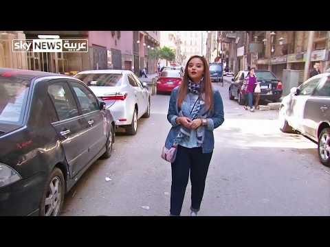 الفول المدمس.. الأكلة الشعبية الأولى في مصر  - نشر قبل 30 دقيقة