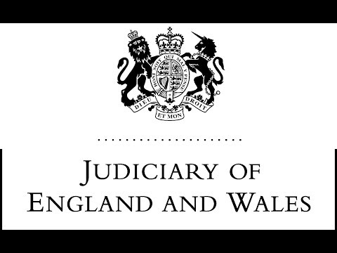 OFSTED (Appellant) V Durand Academy Trust (Respondent)